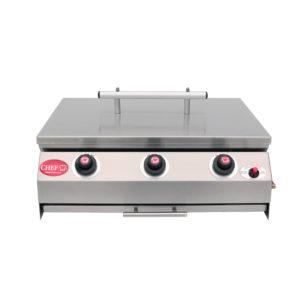 Chef BI 3 Burner - Nitro (2)
