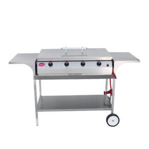 Chef Nitro 4- Burner (1)