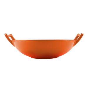 160-150 Wok Orange 2