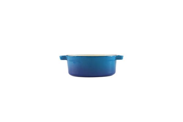 Chef Oval Ramekin Blue_5