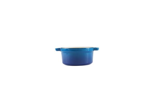 Chef Round Ramekin Blue_5