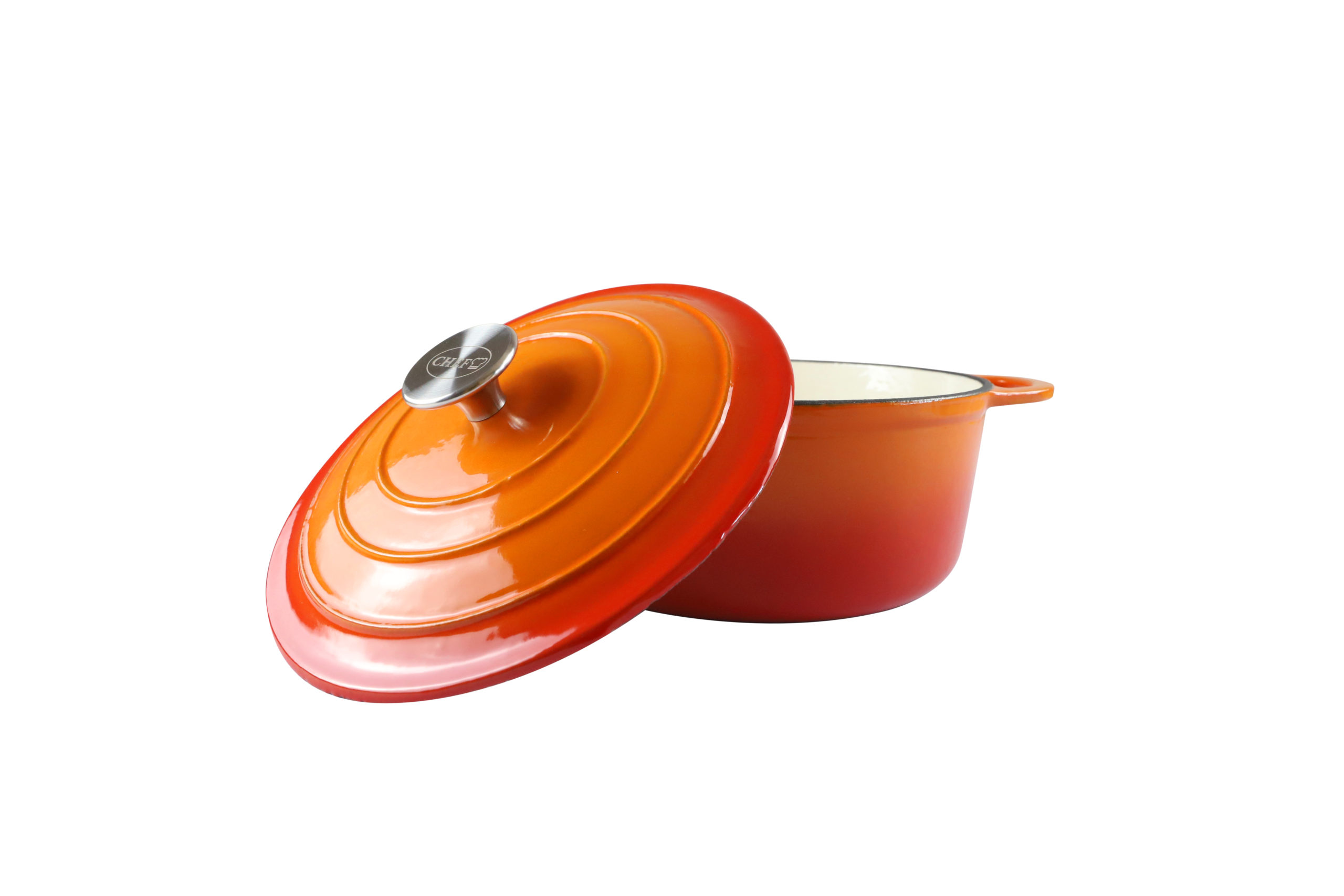 chef cookware