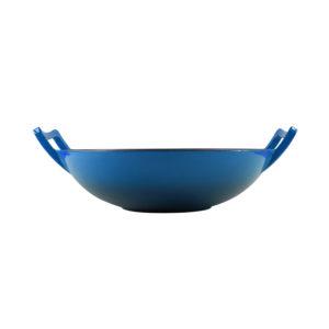 Chef Wok Blue