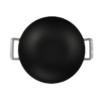 160-157 - grey wok top shot 1